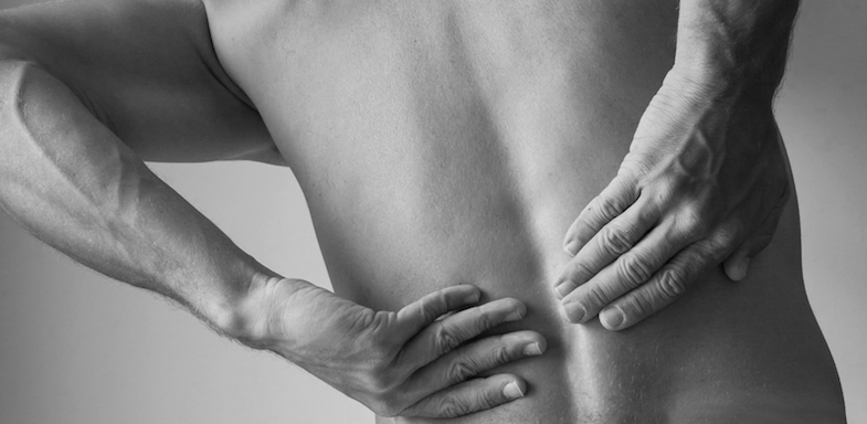 Diagnosing Lower Back Pain | PainDoctor.com