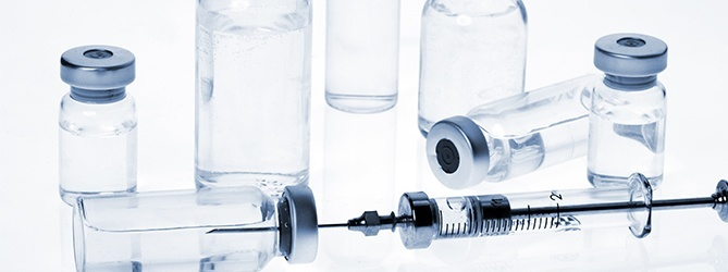 Plasma Rich Protein Injections | PainDoctor.com