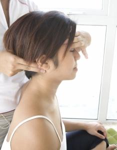 head migraines