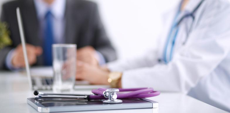 Ketamine For Pain Management | PainDoctor.com