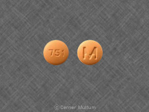 Muscle-Relaxants-cyclobenzaprine10mg