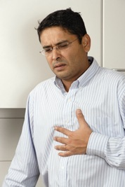 Chest Wall Pain