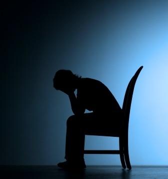 Depression, Pain - Find Help