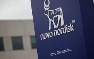 Novo Nordisk Obesity Drug