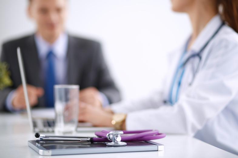 Fibromyalgia Risk Factors | PainDoctor.com