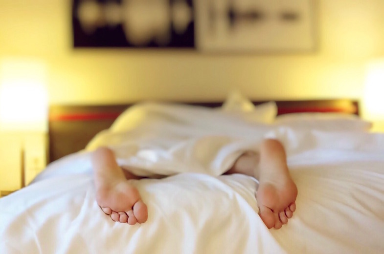 Sleep and Fibromyalgia   PainDoctor.com