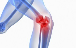 Cortisone Shots: Joint Injections For Pain | PainDoctor.com