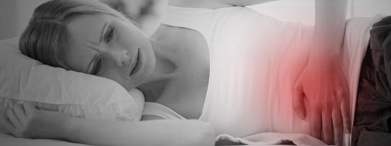 Abdominal Pain | PainDoctor.com