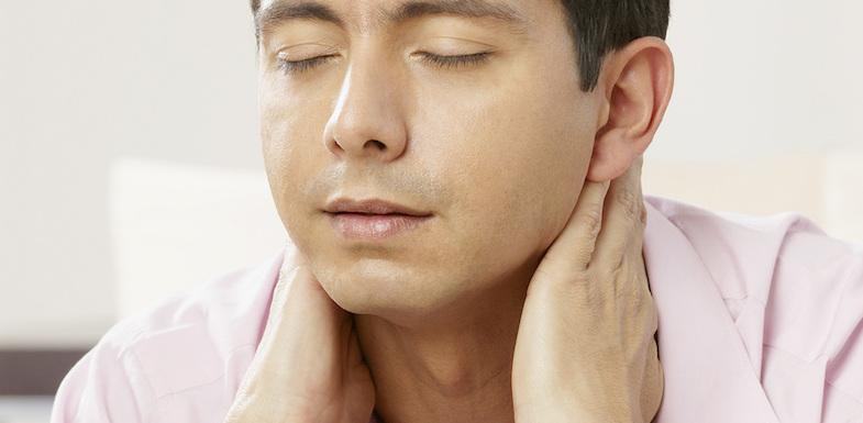Occipital Neuralgia Treatments | PainDoctor.com