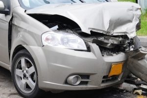 Motor Vehicle Injury Conditions Pain Doctor