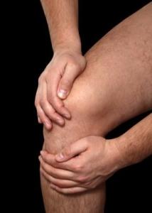 knee-pain-stock