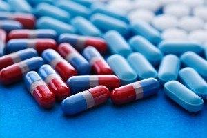 opioids-300x200