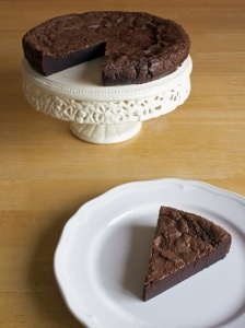 national - 2014-02 - recipes - chocolate cake - image 001
