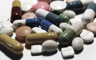 migraine medicine
