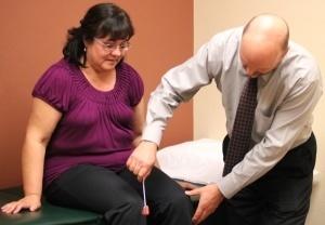 Osteoarthritis-pain