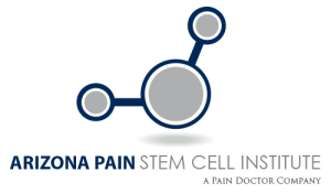 Arizona Pain Stem Cell Institute