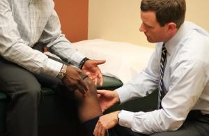 knee-pain-injury