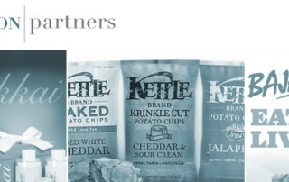 catterton partners
