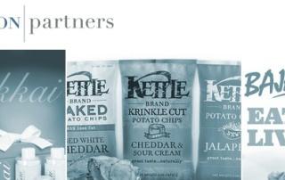 catterton partners