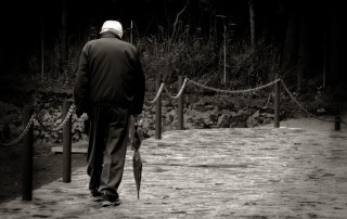 osteoporosis tretament