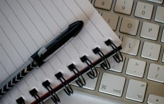 fibromyalgia blogs