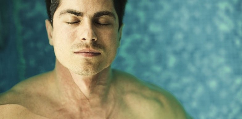 Float Tanks For Fibromyalgia Help Relieve Pain And Stress | PainDoctor.com