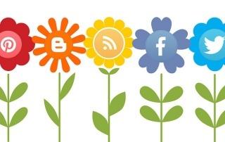 online arthritis support