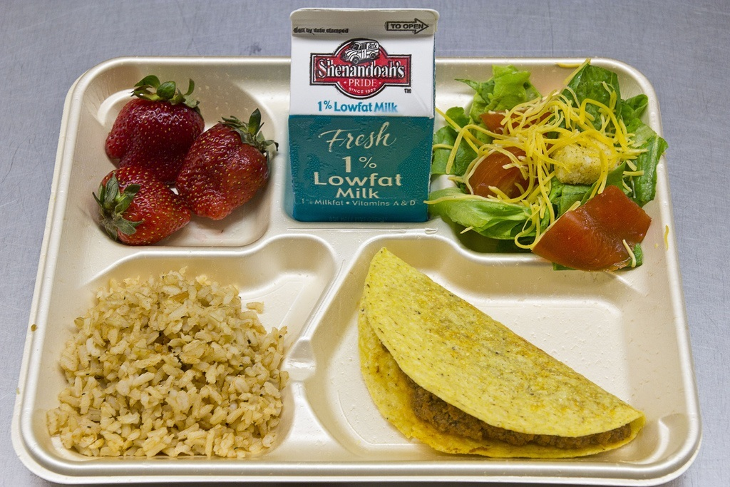 school lunch in the u.s. love or avarice? essay School lunch laws the issue of childhood obesity and school lunches has come under increasing scrutiny in the past several decades despite efforts by local and national groups - such as the first lady-inspired let's move campaign and a host of other advocacy groups for healthy eating, children are continuing to suffer from the negative.