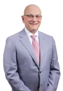 Dennis Karasek, MD