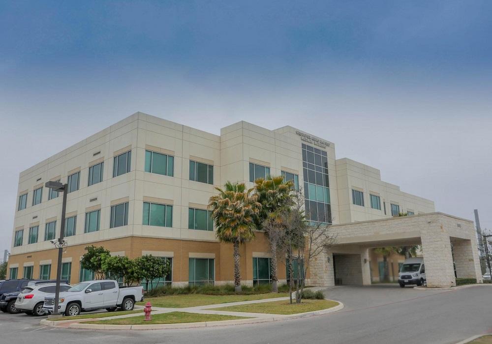 San Antonio - Westover Hills Pain Clinic