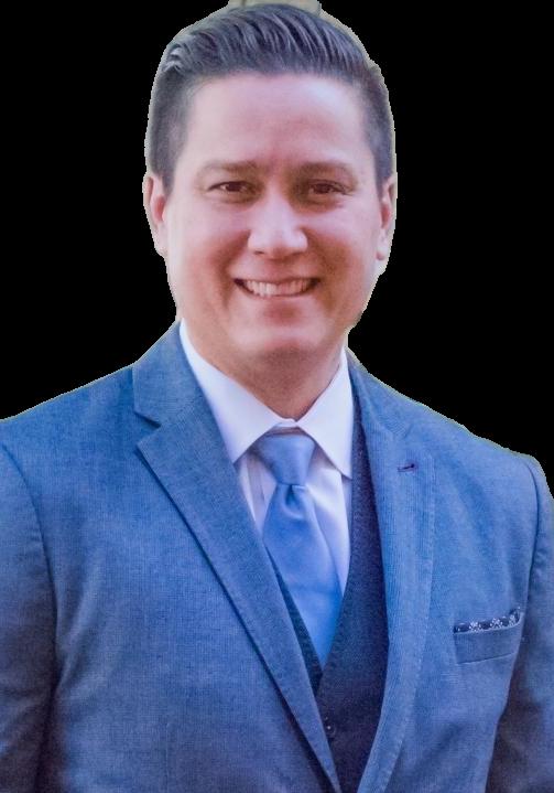 Jonathan Carlson, MD