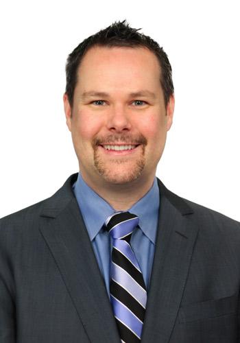 Tory McJunkin, MD