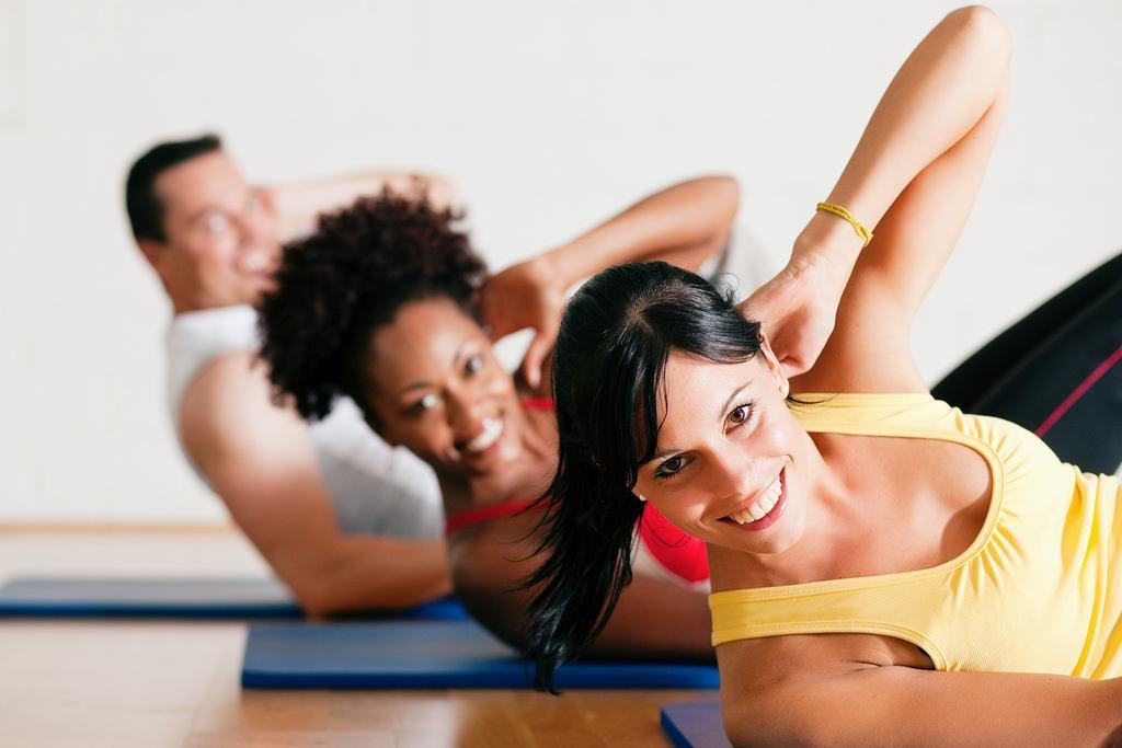 13 Best Treatments For Low Back Pain | PainDoctor.com