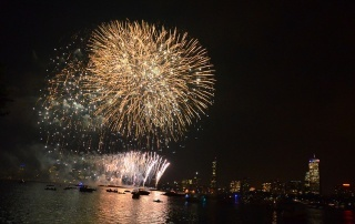 Happy 4th of July: Safe Celebrations For Everyone | PainDoctor.com
