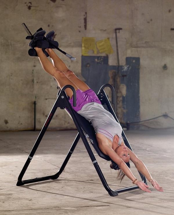 How Do Back Stretchers Work? | PainDoctor.com