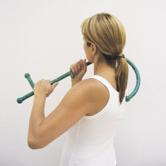 6 Back Pain Devices You Can Use At Home | PainDoctor.com