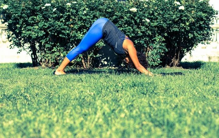 How Do Back Stretchers Work?   PainDoctor.com