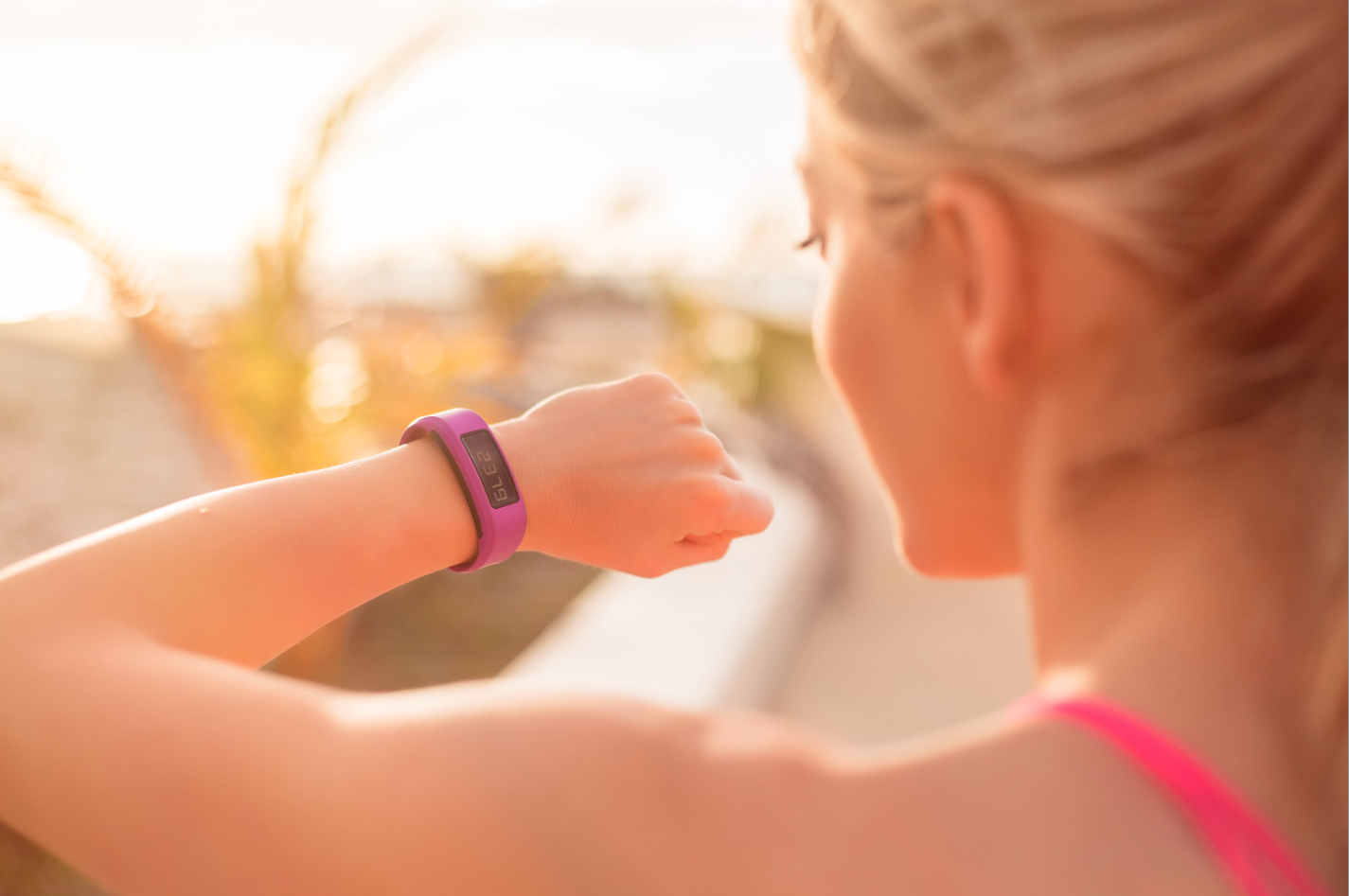 3 New Wearables For Chronic Pain | PainDoctor.com
