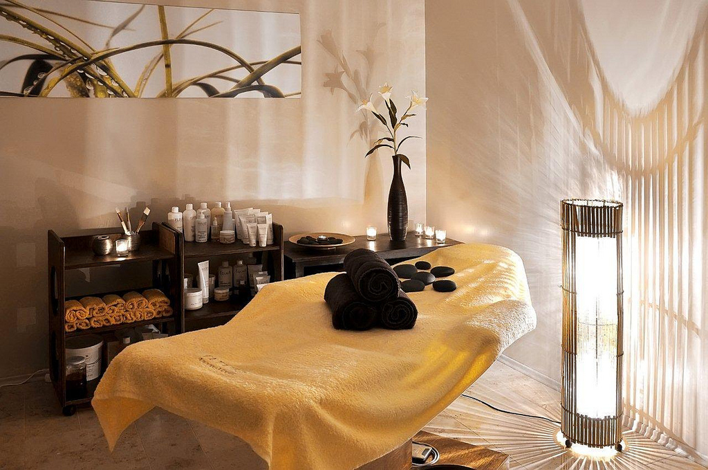 The Importance Of Self-Care: Why You Should Pamper Yourself   PainDoctor.com