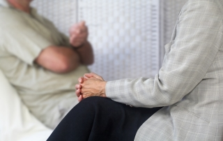 Can Talk Therapy Help With Arthritis Pain? | PainDoctor.com