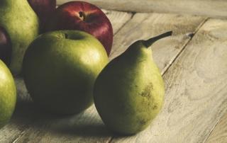 10 Of Our Favorite Fall Recipes   PainDoctor.com