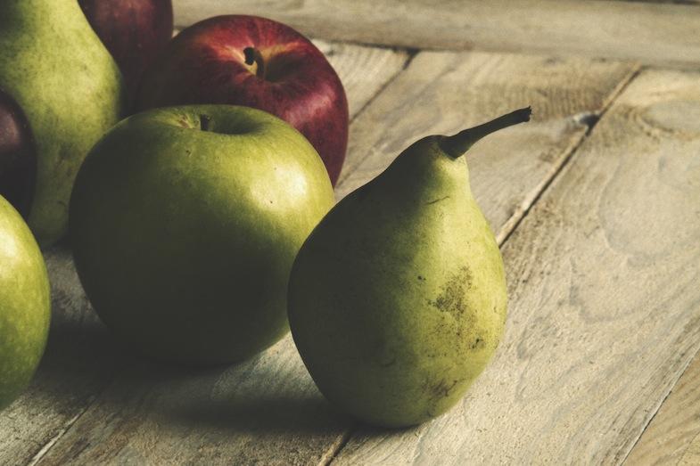 10 Of Our Favorite Fall Recipes | PainDoctor.com