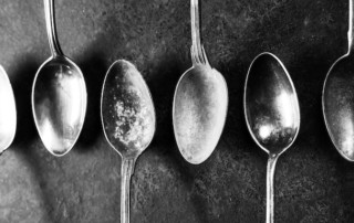 What Is A Spoonie? | PainDoctor.com