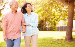50+ Ways To Reduce The Impact Of Arthritis On Your Life | PainDoctor.com