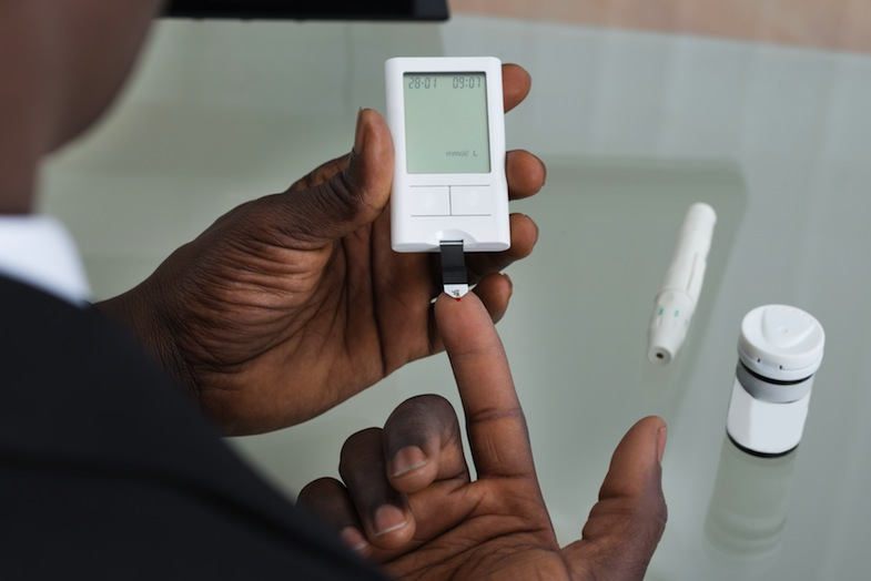 The High Cost Of Diabetes| PainDoctor.com