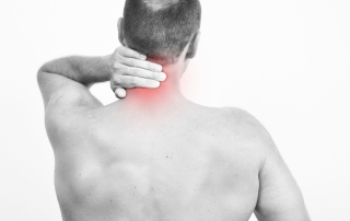 New Findings Released About Cellular Stress And Neuropathic Pain | PainDoctor.com