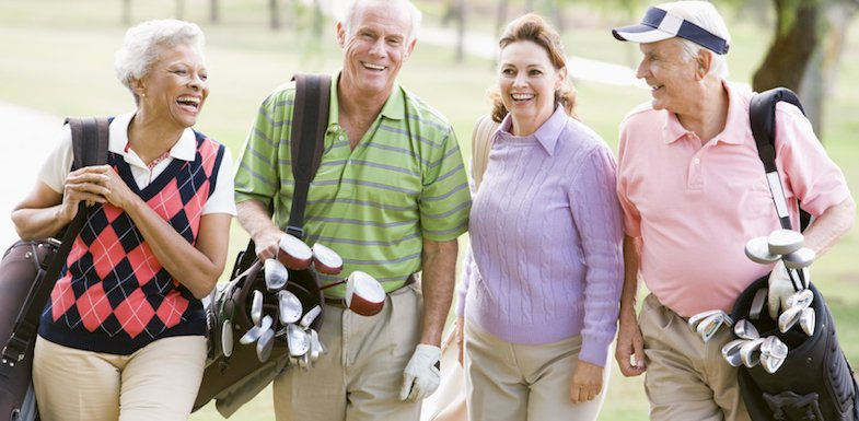What Are The Differences Between Osteoporosis Vs. Osteoarthritis?   PainDoctor.com