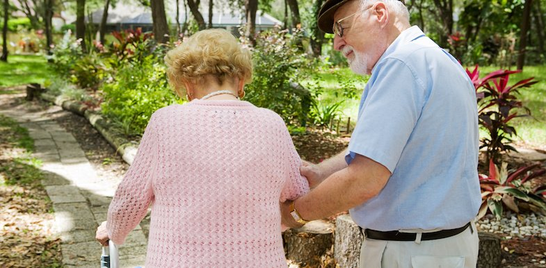 What Are The Differences Between Osteoporosis Vs. Osteoarthritis? | PainDoctor.com