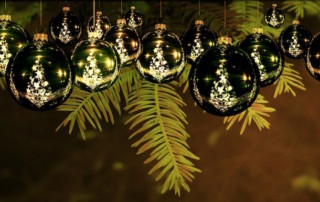 Austin Pain Associates Holiday Office Hours | Austin Pain News