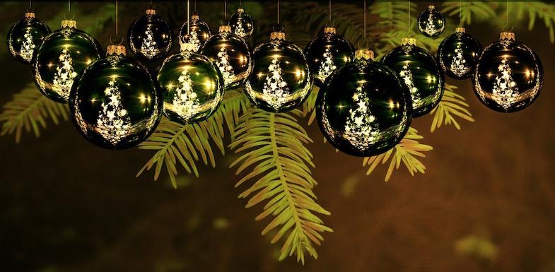 Austin Pain Associates Holiday Office Hours | Austin Pain News